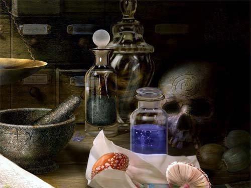 Как снять порчу на смерть: признаки и симптомы