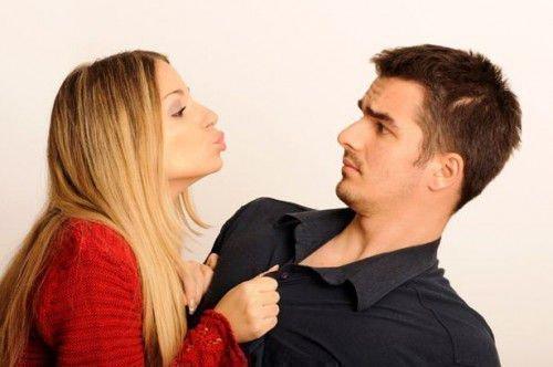 Как приворожить любимого мужа, парня: последствия