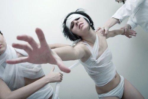 Признаки сглаза у женщин - как определить симптомы