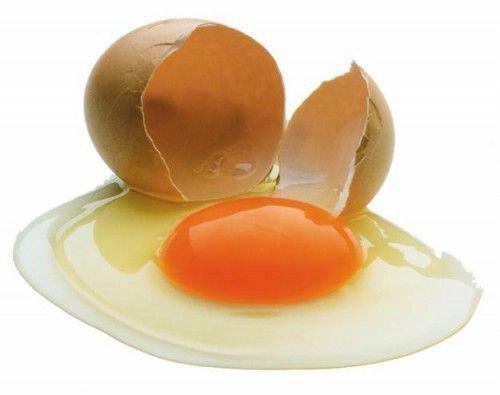 Выкатывание яйцом: Бабушкин блокнотик: Группы - diets ru