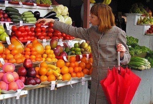 Талисман или амулет на торговлю поможет быстро продать товар