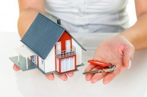 Сильный заговор на продажу дома