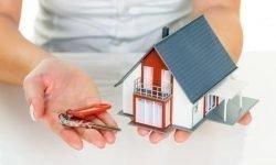 Как продать дом с участком заговоры
