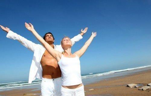 Заговоры и молитвы на здоровье и выздоровление