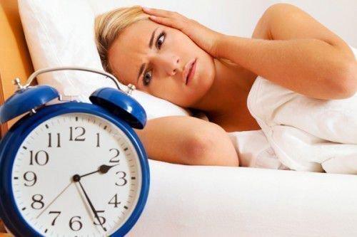 Заговор на крепкий и здоровый сон: избавиться от бессонницы
