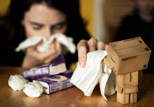 Заговоры от аллергии для взрослого и ребенка: лучшие ритуалы
