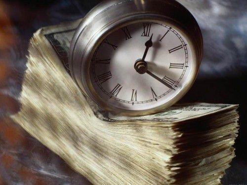 Заговор на возврат долга: как сделать чтобы долг вернули