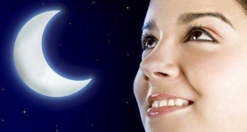 Приворот в полнолуние: на растущую и убывающую луну