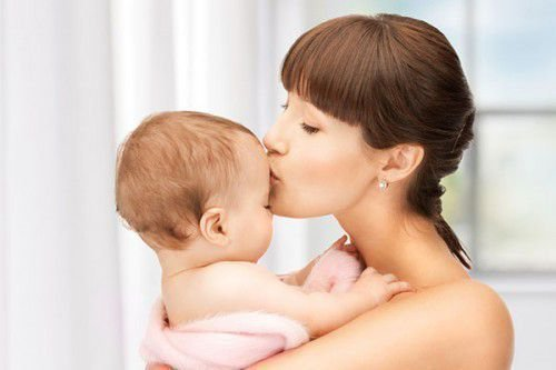 Защита от сглаза новорожденного: как снять сглаз с ребенка
