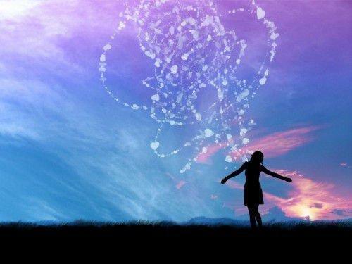 Сильный заговор для остуды на соперниц: действенный ритуал