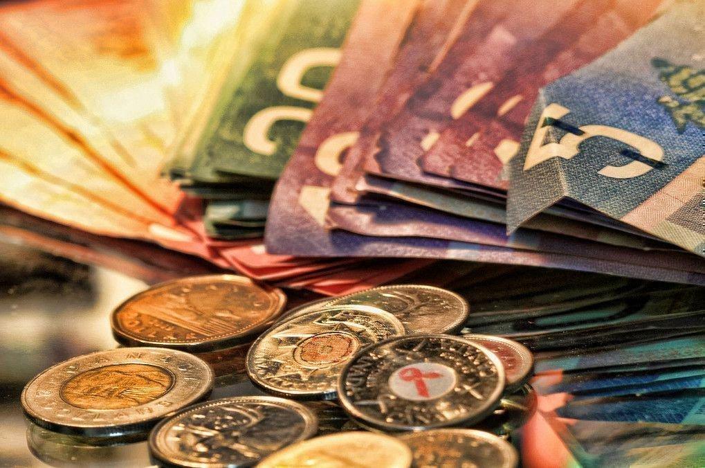 В чем сила талисмана на деньги