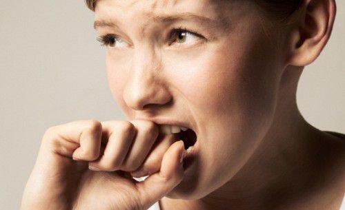 Как избавиться от страха и паники с помощью заговоров