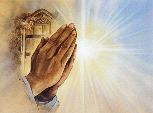 Сны Пресвятой Богородицы: молитва или оберег?