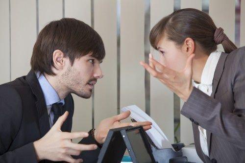 Сильный заговор от врагов: наказать и отомстить врагу