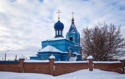 Сильный приворот в церкви: как сделать и снять