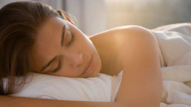 Мантра перед сном слушать онлайн