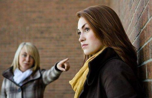 Заговоры и молитвы на крепкую дружбу: преодаление ссор