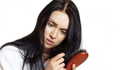 Порча на волосы: как навести, определить и снять