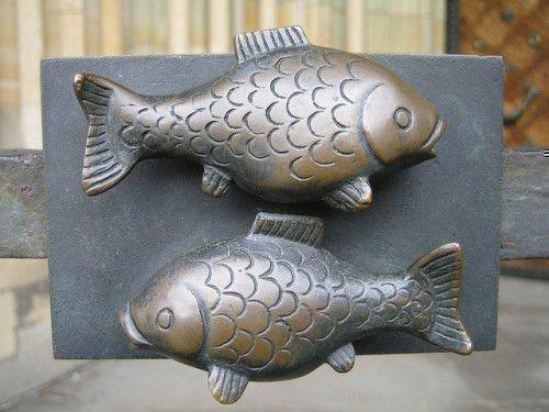Знак зодиака рыбы: камень талисман для мужчин и женщин