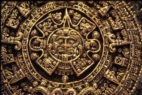Виды амулетов солнца: значение, талисман черное солнце