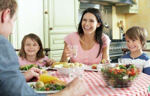 Талисман семьи и семейного благополучия