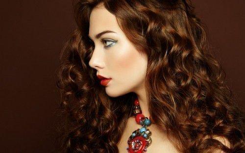 Приворот на волосы: как сделать для девушки, любимого мужчины
