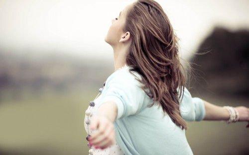 Сильный приворот на ветер: какие могут быть последствия