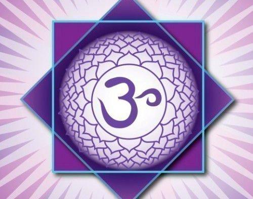 Мантры на каждую чакру: активация, очищение, слушать онлайн