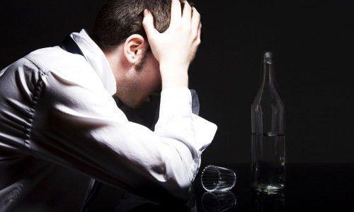 Избавиться от алкогольной зависимости в период убывающей луны