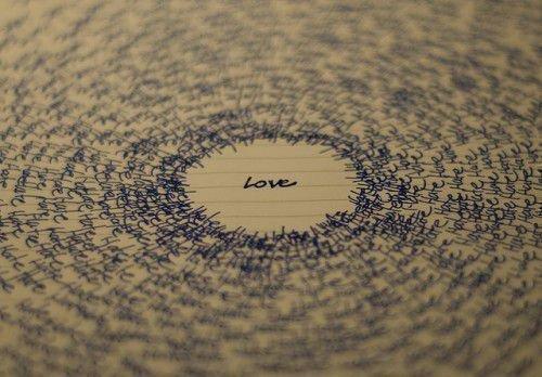 Мантра для привлечения мужчины, любви: слушать онлайн