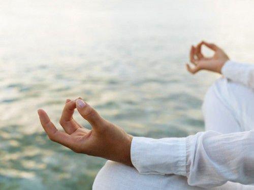 Мантры кундалини йоги: текст, слушать онлайн