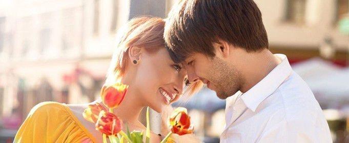 Приворот на любовь - перейти в статью