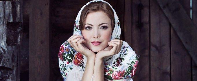 Заговоры славянские на любовь - перейти в статью