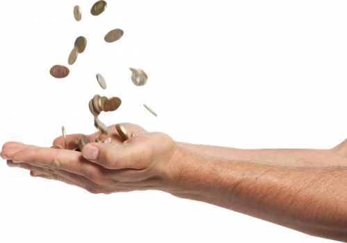 Магические денежные ритуалы