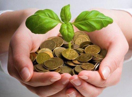 Ритуалы для привлечения денег и удачи