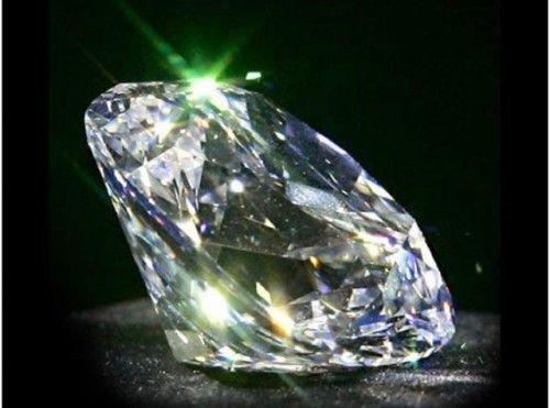 Алмаз оберег для беременной женщины