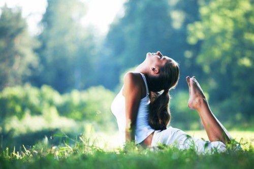 Мантра на зачатие ребенка и счастливую беременность: слушать