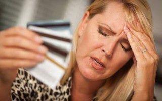 Ритуал избавления от долгов
