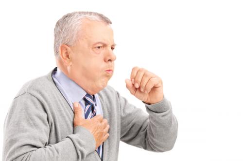 Заговор от пневмонии