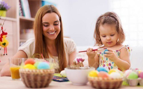 Какие обряды помогут забеременнеть