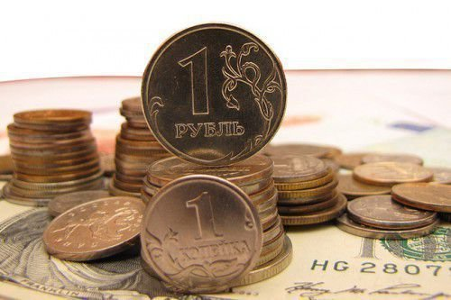 Ритуал с монетой