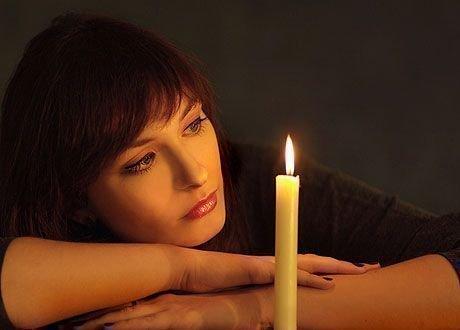 Ритуалы в пасхальную ночь: на любовь, здоровье, деньги