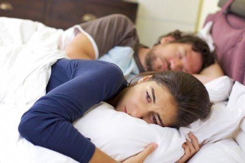 Как избавиться от любовницы мужа навсегда заговор