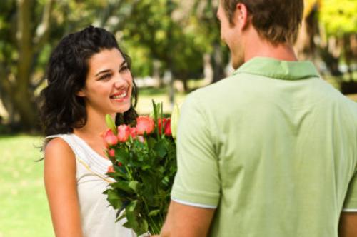Заговоры, помогающие преодолеть робость партнеру и пригласить вас на первое свидание