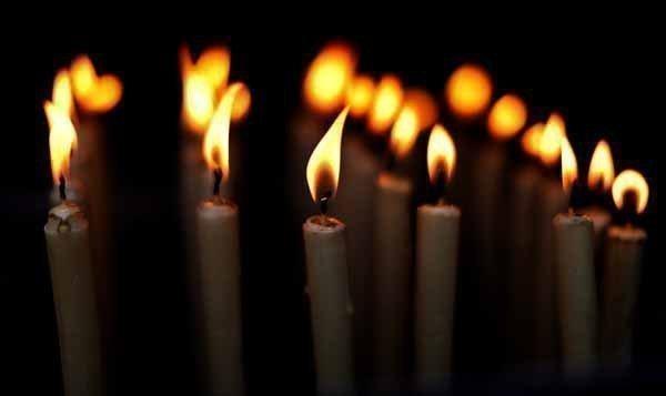 Картинки по запросу С помощью свечей можно привлечь д
