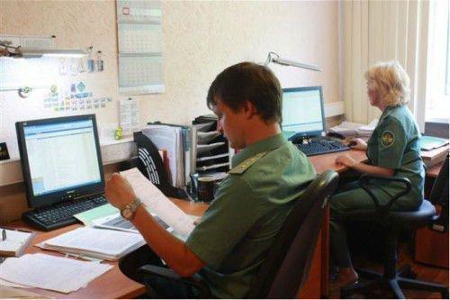 Заговоры и молитвы от проверок документов на работе