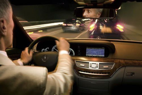 Молитвы от неприятностей на дороге