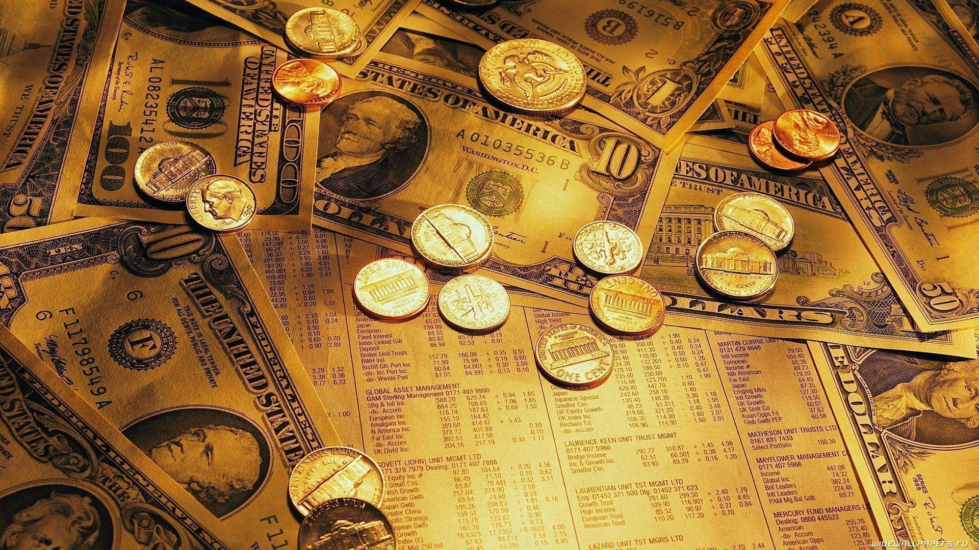 Где найти монеты