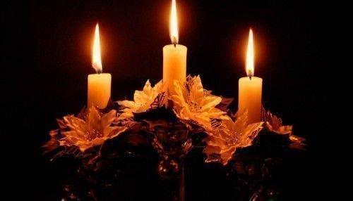 Очищение дома с помощью свечи может выполнить практически каждый. Для этого не нужно обладать какими-то способностями.