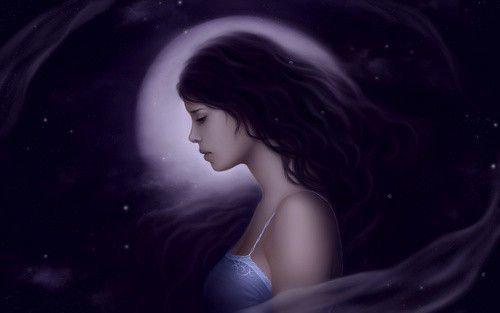 Ритуал в 15-е лунные сутки